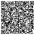 QR code with J Ds Pizzeria & Subs CA Club contacts