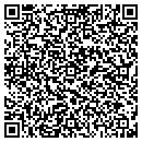 QR code with Pinch A Penny Pool Patio & Spa contacts