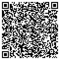QR code with Hevanely Chocolate Creations contacts