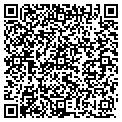 QR code with Absolute Sound contacts