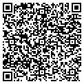 QR code with Bealls Outlet 133 contacts