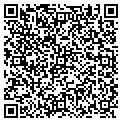 QR code with Girl Scout Cncil Aplachee Bend contacts