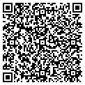 QR code with Charles Marquis Flooring contacts