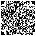 QR code with Dynamic Body Center contacts