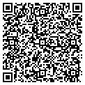 QR code with Colonial Manor of Naples contacts