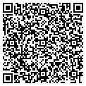 QR code with Stankunas Concrete Pumping Inc contacts