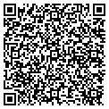 QR code with Impact Sign & Design Inc contacts
