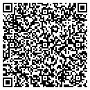QR code with Bureau of Field Operations Ex contacts