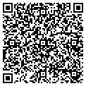 QR code with Inspire Motor Sports Inc contacts