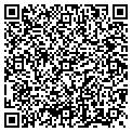 QR code with Salon Express contacts