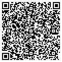 QR code with Stanford Group Co contacts