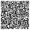 QR code with Kettenburg Construction Inc contacts