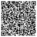 QR code with Breyers & Liz's Deli contacts