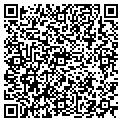 QR code with Vo Nails contacts
