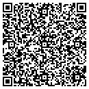 QR code with Bay Coordinated Transportation contacts