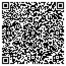 QR code with Charles E Bnnett Elmntary Schl contacts