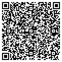 QR code with Guarantee Finance contacts