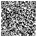 QR code with Summer Wind Apartments contacts