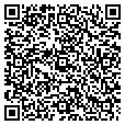 QR code with Sunbelt Title contacts