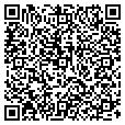 QR code with Fred Shamash contacts