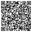 QR code with Ota Services contacts