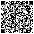 QR code with Dan The Man Clean-Up Service Inc contacts