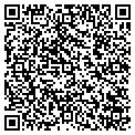 QR code with Triad Building Group Inc contacts