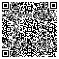 QR code with Clerk Crcuit Crt Hernando Cnty contacts