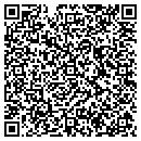 QR code with Cornerstone Real Estate Group contacts