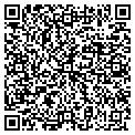 QR code with Center For Lasik contacts