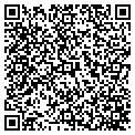 QR code with Gabriel Wireless LLC contacts
