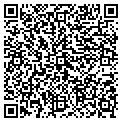 QR code with Walking By Faith Ministries contacts