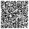 QR code with Old Capitol The contacts