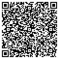 QR code with Processing Source contacts