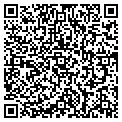 QR code with Zetina Cabinets Inc contacts