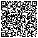 QR code with Vanity Salon contacts