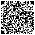 QR code with Franks Fry House contacts