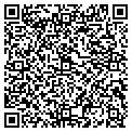 QR code with S Skidmore Moving & Storage contacts