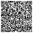 QR code with Prime Line International Inc contacts