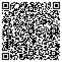 QR code with Captain's Choice Motel contacts