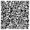 QR code with Seminole Tribe Of Florida contacts