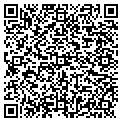 QR code with Serena Mobile Food contacts