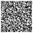 QR code with South Area Alternative School contacts