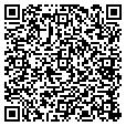 QR code with A Carey Limousine contacts