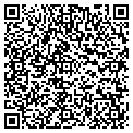 QR code with US Customs Service contacts