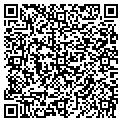 QR code with Garry J Alhalel Law Office contacts