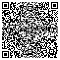 QR code with Boca Vacuum Service & Sales contacts