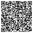QR code with ID Sales contacts