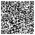 QR code with Diving With Doris contacts