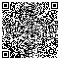 QR code with Dunn Jeffrey E Dr contacts